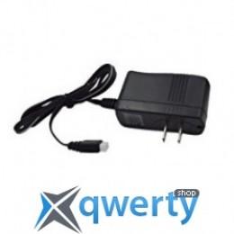 MJX зарядное устройство X601H