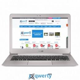 ASUS Zenbook UX306UA (UX306UA-FB125T) 8GB, 512 SSD,Win10, Grey