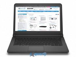 DELL LATITUDE 3350 13 (I5-5200U / 8GB RAM / 500GB HDD / HD GRAPHICS 5500 / HD)