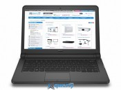 DELL LATITUDE 3350 13 (I5-5200U / 8GB RAM / 500GB HDD / HD GRAPHICS 5500 / HD)