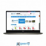 DELL XPS 13 XPS9360-1249SLV