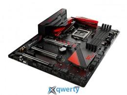 ASROCK FATAL1TY Z270 GAMING K6 (s1151, Intel Z270, PCI-Ex16)