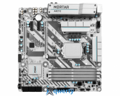 MSI  H270M MORTAR ARCTIC (s1151, Intel H270, PCI-Ex16)
