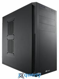 Corsair Carbide 200R Black (CC-9011023-WW)