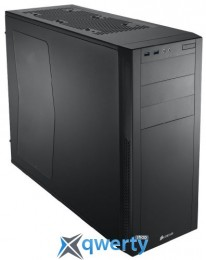 Corsair Carbide 200R Windowed Black (CC-9011041-WW)