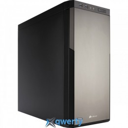 Corsair Carbide 330R Titanium Edition Black (CC-9011071-WW)
