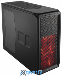Corsair Graphite 230T Black (CC-9011042-WW)