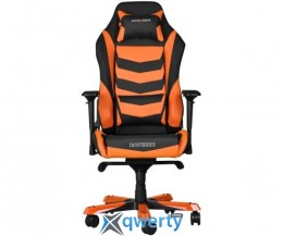 DxRacer OH/IS166/NО
