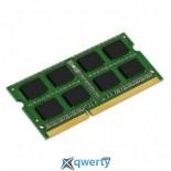 SO-DIMM 4GB/2400 DDR4 Samsung (M471A5244CB0-CRC)
