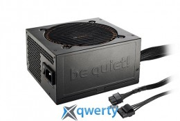 be quiet! PURE POWER 10 | 500W CM(BN277)