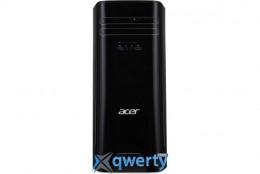 Acer Aspire TC-780 (DT.B8DME.001)