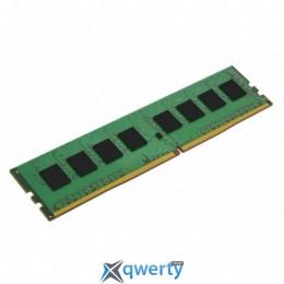 Crucial 16 GB DDR4 2400 MHz (CT16G4DFD824A)