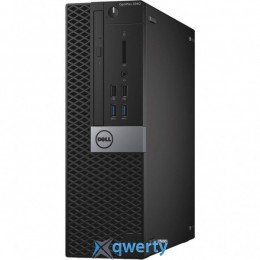 DELL OPTIPLEX 3040 SFF (210-SF3040-i5L-1 )