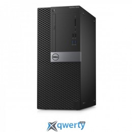 Dell OptiPlex 3046 MT (210-MT3046-i3W)