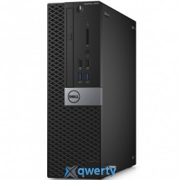 DELL OPTIPLEX 3046 SFF (210-SF3046-I5W)