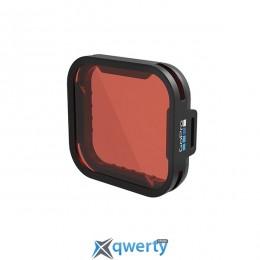 Фильтр Tropical/Blue Water Dive Filter (For Armageddon) (AAHDR-001)