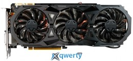 Gigabyte GeForce GTX 1060 G1 ROCK 6G (GV-N1060G1 ROCK-6GD)