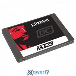Kingston DC400 1600GB MLC (SEDC400S37/1600G)