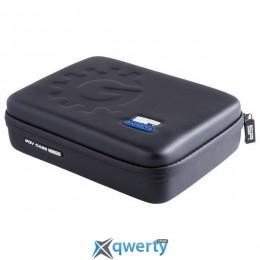 SP POV Case Medium Elite GoPro-Edition black (52090)