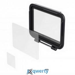 Защитное стекло для экрана Screen Protectors (HERO5 Black) (AAPTC-001)