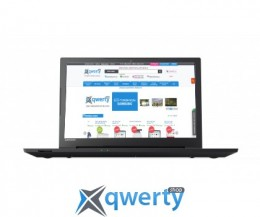 Lenovo V110-17(80V20050PB) 1TB/4GB/Win10X