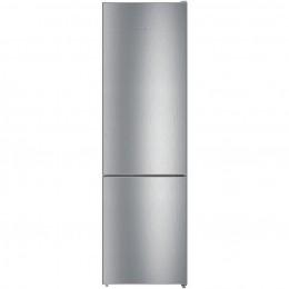 Liebherr CNel 4813 Одесса, купить Холодильники в Одессе, Украина: цены и характеристики | интернет-магазин Qwertyshop