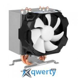 Arctic Cooling Freezer A11 (UCACO-FA11001-CSA01)