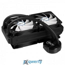 Arctic Liquid Freezer 240 (ACFRE00013A)