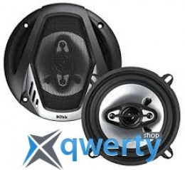 BOSS Audio ONYX NX524