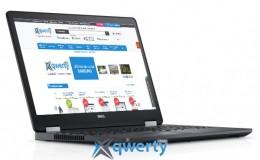 Dell E5570 (N003LE557015EMEA_UBU)