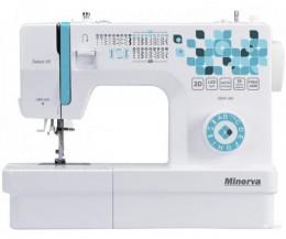 MINERVA SELECT 45