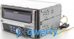 Alpine CDA-W925E