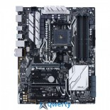 Asus Prime X370-Pro (sAM4, AMD X370, PCI-Ex16)