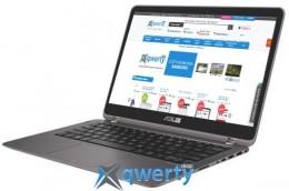 Asus ZenBook Flip (UX360UA-DQ276R) (90NB0C03-M07580)