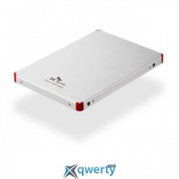 Hynix 250GB Solid State Drive HFS250G32TND-N1A2A