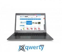 Lenovo IdeaPad 510-15IKB ( 80SV00E8PB)8GB/1TB/Win10
