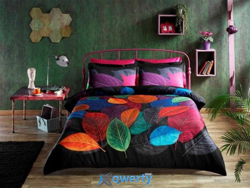 Ассортимент постельного белья в QwertyShop