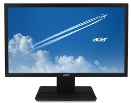 Acer 23.6
