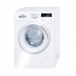 Bosch WAN 2426 TPL