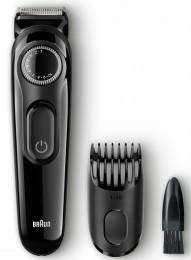 Braun BeardTrimmer BT3020