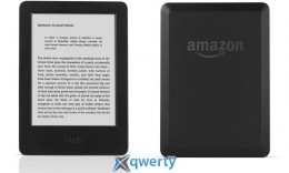 Amazon Kindle Touch 7th Gen