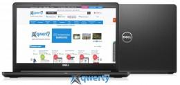 Dell Vostro 3568 (Vostro0694-120SSD)8GB/120+500