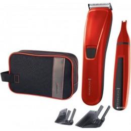 Remington HC5302 Gift Pack купить в Одессе