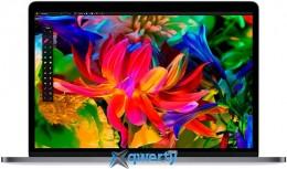 Apple MacBook Pro 13 Space Grey Z0SW000CC/Z0SW4 (2016)