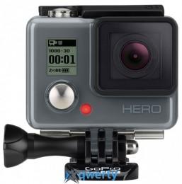 GoPro HERO ROW (CHDHA-301)