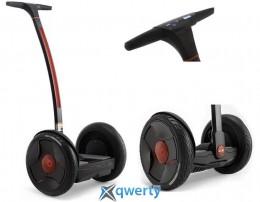 Гироскутер Segway Ninebot E+ Black (22.02.0010.21) купить в Одессе