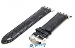 Remax Apple Watch RW-381 Style черный