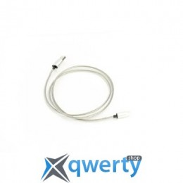 FuseChicken USB Cable to Lightning Armour Charge 2m (SBC-200)