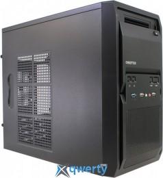 CHIEFTEC (LT-01B-400S8)