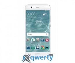 Huawei P10 Dual SIM 64GB Silver EU